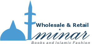 Al-Minar Books & Islamic Fashion