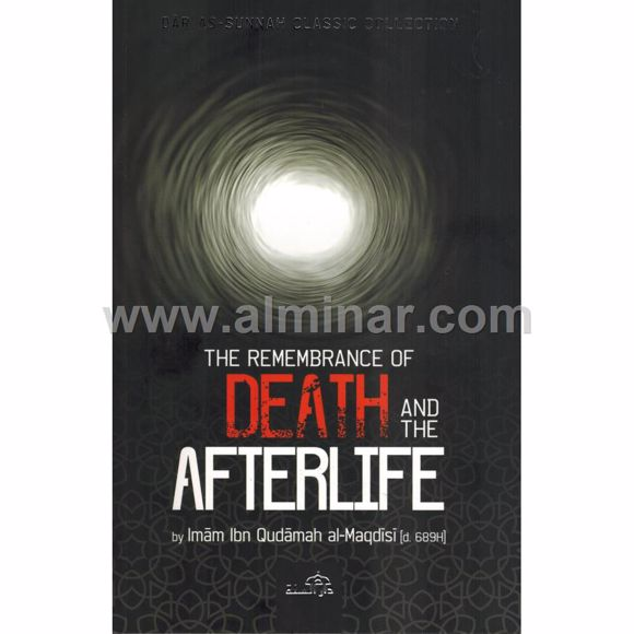 Picture of The Remembrance Of Death And The Afterlife
