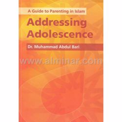 Picture of Addressing Adolescence