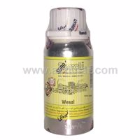 Picture of Wesal 100gm Can by Surrati - Saudi Arabia