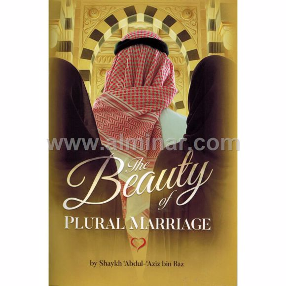 Picture of The Beauty of Plural Marriage