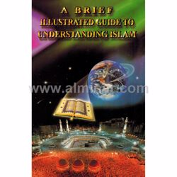 Picture of A Brief Illustrated Guide To Understanding Islam