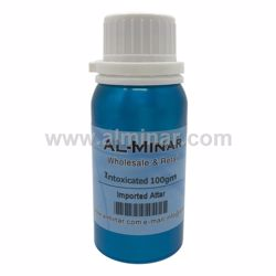 Picture of Intoxicated - Imported Attar/Concentrated Fragrance Oil