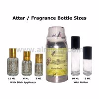 Picture of Shay Oudh 3 ML by Surrati - Saudi Arabia